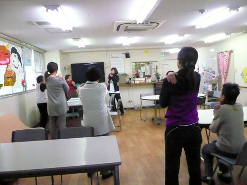デイルーム藤井寺地域交流会1.JPG