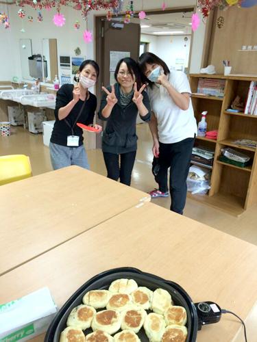 加美1周年記念イベント写真4.jpg