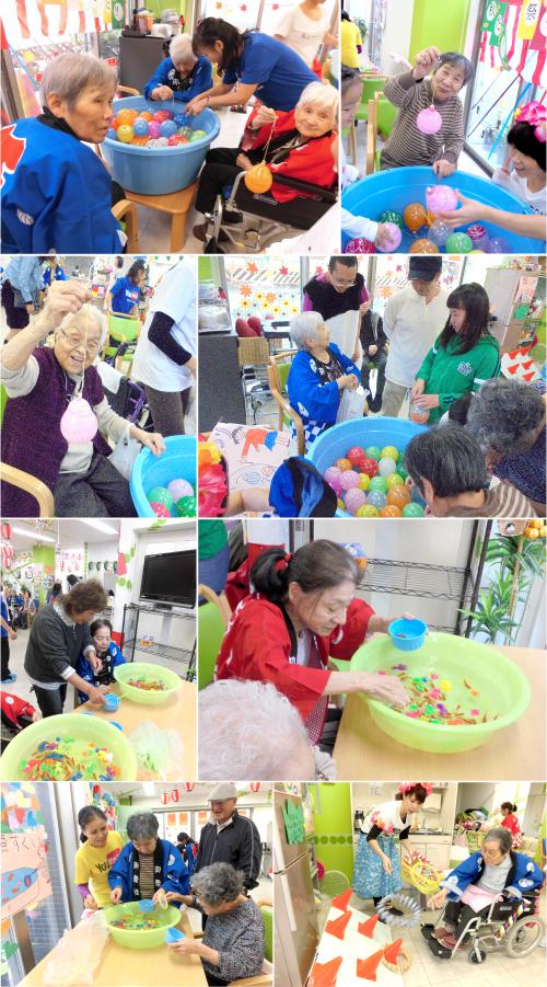 大東秋祭り5.JPG