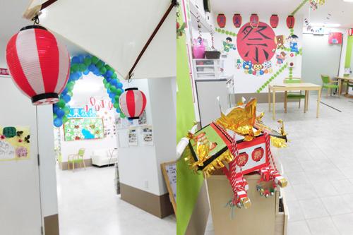 大東秋祭り2.jpg