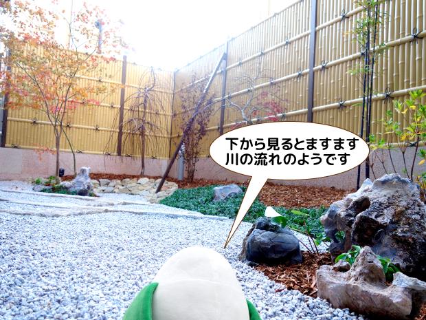 ケアホーム俊徳道探索リポート3-2