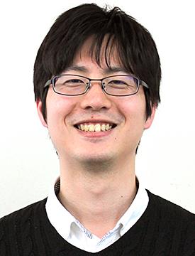 コンフォート門真 営業所長 森田 智也