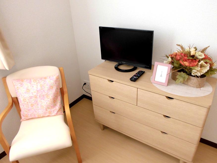 居室(家具)